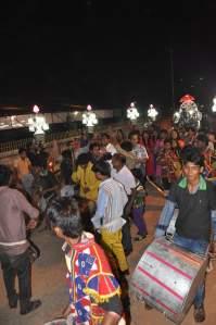 36 jagdalpur