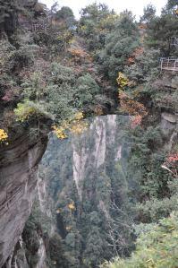 6 Wulingyuan